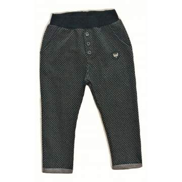Pantaloni baieti Breeze Boys